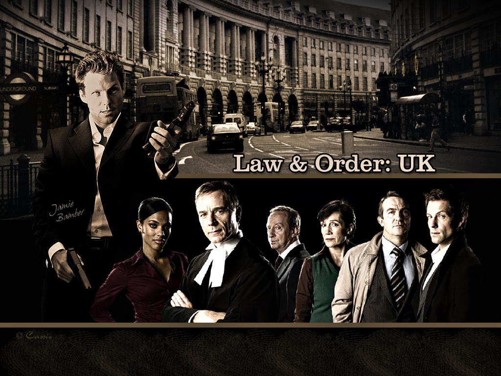 JB-L-O-2-2-law-and-order-uk-5358292-1024-768.jpg
