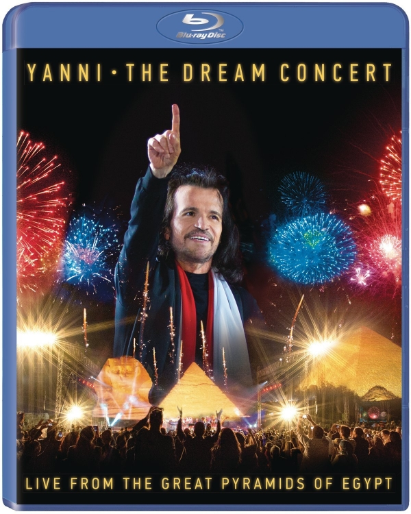 The Dream Concert - Live from the Great Pyramids of Egypt (2016).jpg