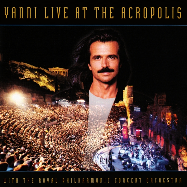 Yanni - Live at the Acropolis (1994).jpg